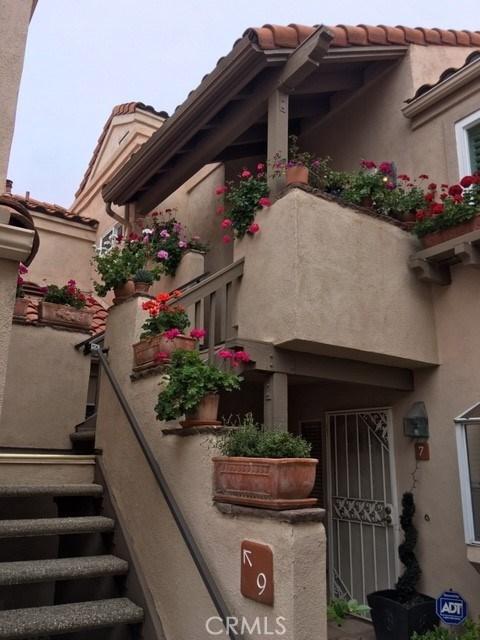 9 Via Garceta, Rancho Santa Margarita, CA 92688