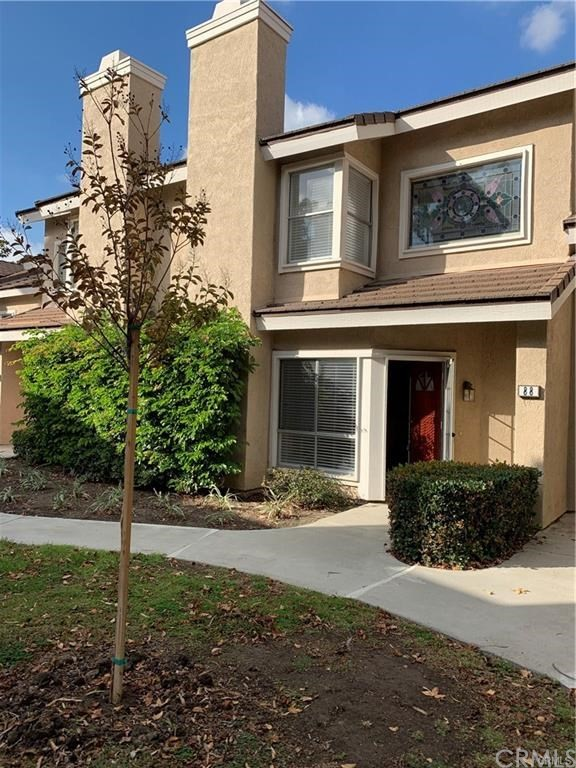 88 Greenmoor 44, Irvine, CA 92614