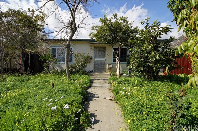 Photo of 1625 S Curtis Avenue, Alhambra, CA 91803