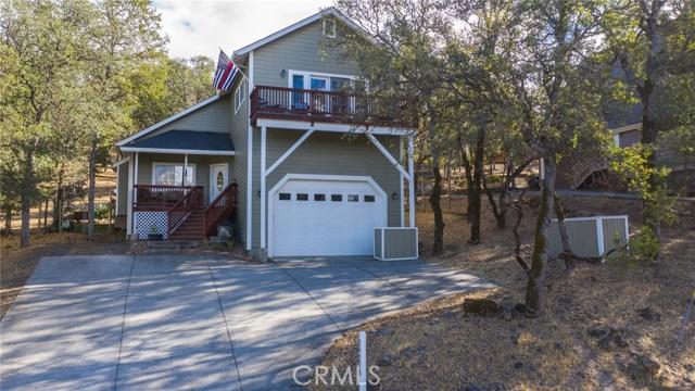 19220 Deer Hill Rd, Hidden Valley Lake, CA 95467 Photo 5