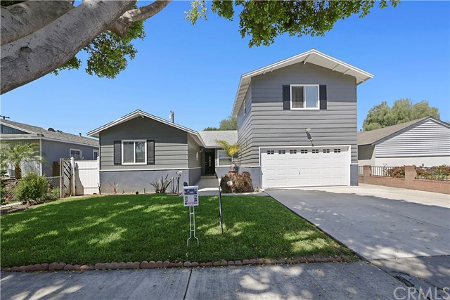 12213 Sunnybrook Lane, Whittier, CA 90604