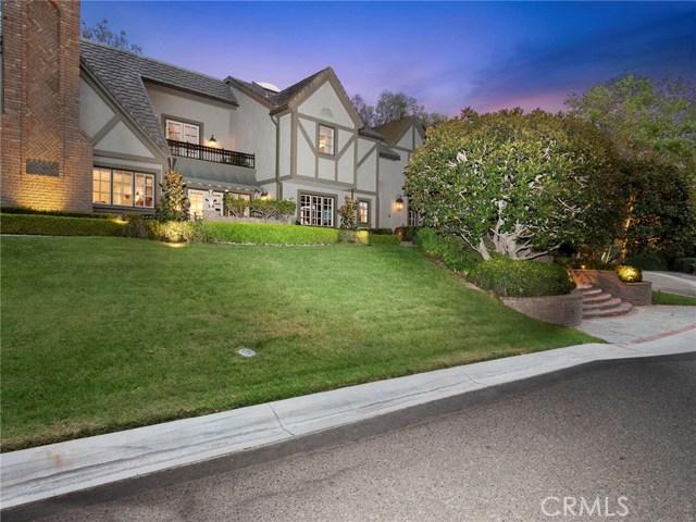 1620 La Loma Road, North Tustin, CA 92705
