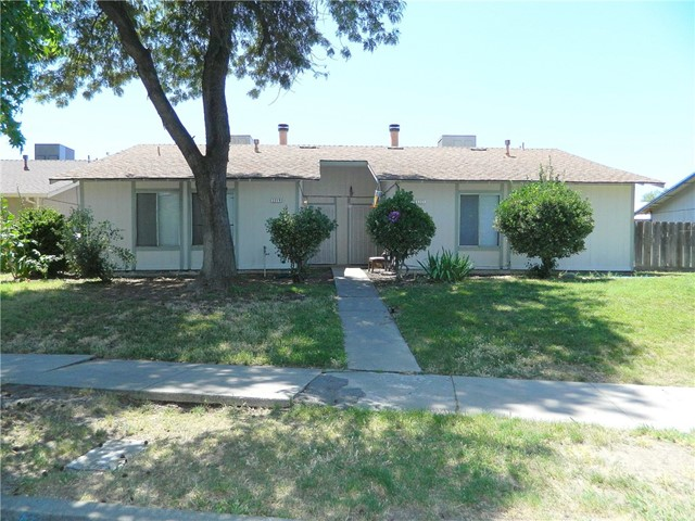 3219 Denver Avenue, Merced, CA 95348