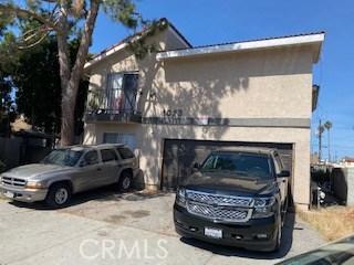 1023 Broad Avenue, Wilmington, CA 90744
