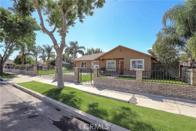 1145 Sierra Vista Street, Atwater, CA 95301