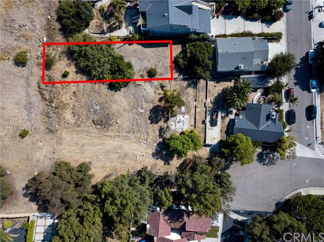 39334203 S Hill Vacant Land, one of homes for sale in Orange