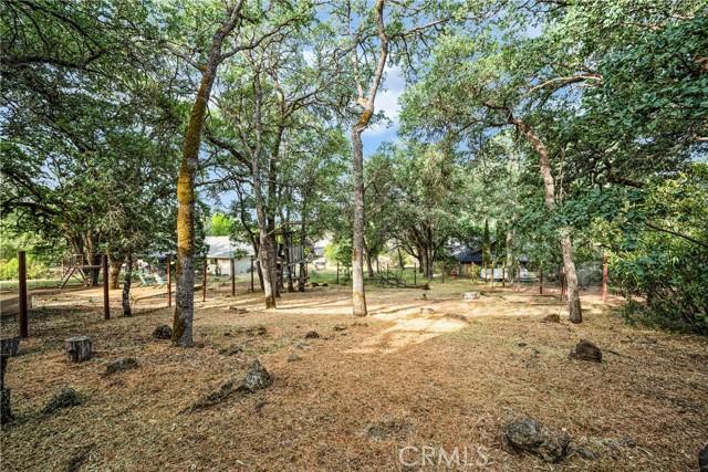 18963 Deer Hill Rd, Hidden Valley Lake, CA 95467 Photo 38