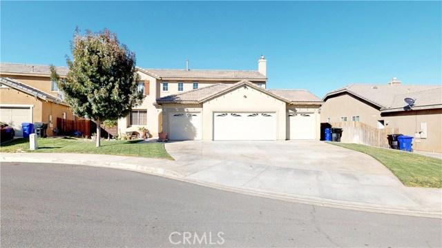 13732 Woodpecker Road, Victorville, CA 92394