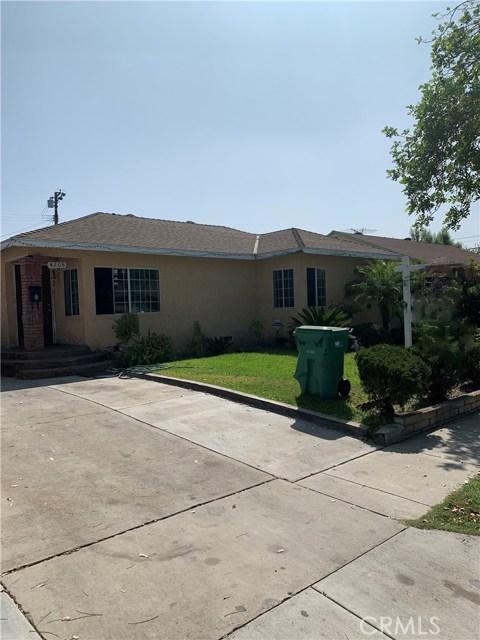 4208 Cutler Av, Baldwin Park, CA 91706 Photo