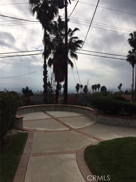 3810 Ranch Top Rd, Pasadena, CA 91107 Photo 6