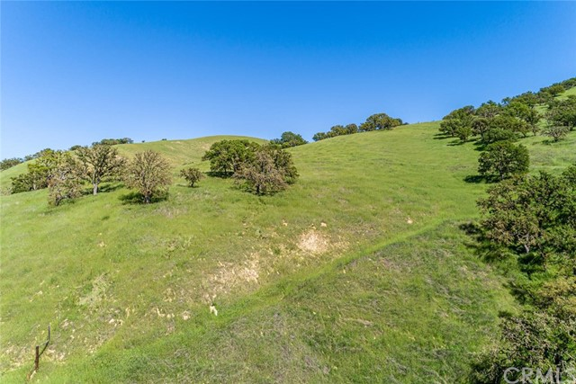 0 Hidden Creek, San Miguel, CA 93451 Photo 7