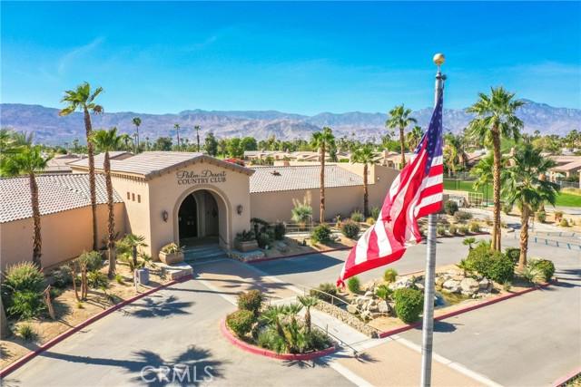 51. 42905 Texas Avenue Palm Desert, CA 92211