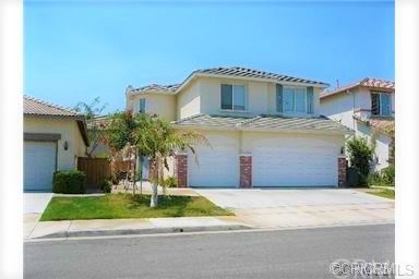 27648 Sonora Cr, Temecula, CA 92591 Photo 1