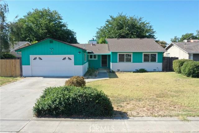 766 Green Street, Willows, CA 95988