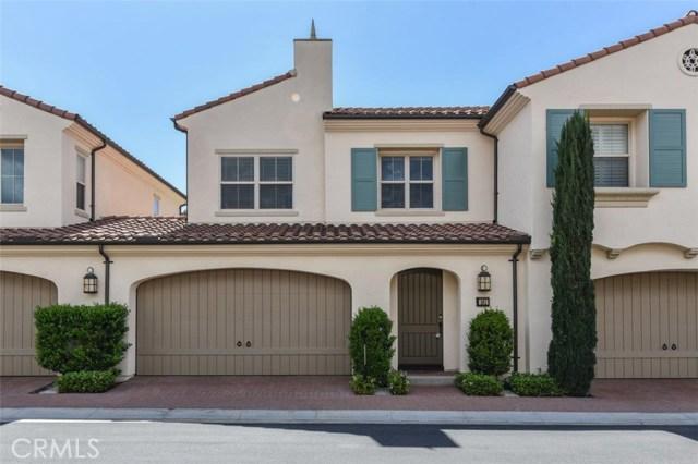 161 Overbrook, Irvine, CA 92620