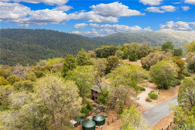 42. 33462 Conifer Rd Palomar Mountain, CA 92060