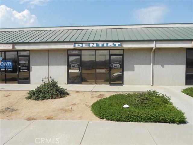 24640 Redlands Boulevard, Loma Linda, CA 92354