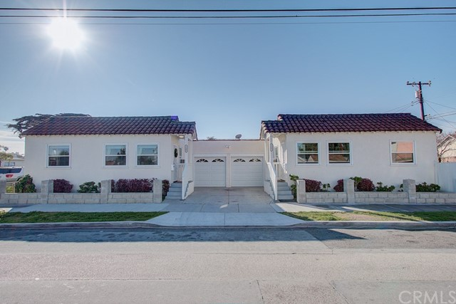 726 E 60th Street, Long Beach, CA 90805