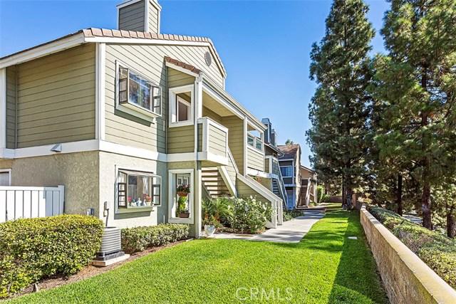 10 Oak Spring Lane 303, Aliso Viejo, CA 92656