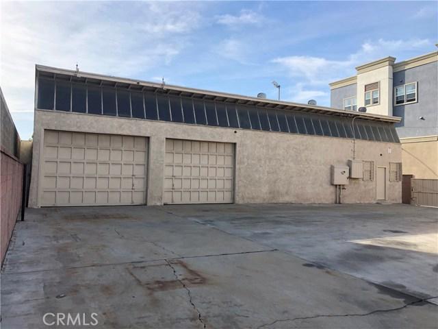 9820 Belmont Street, Bellflower, CA 90706
