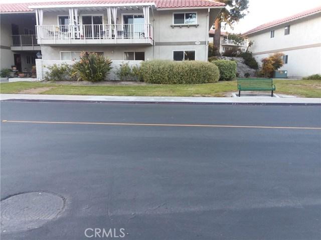 2188 Via Miraposa, Laguna Woods, CA 92637