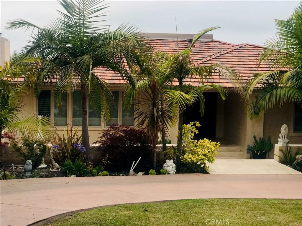 Photo of 2725 Palos Verdes Drive, Palos Verdes Estates, CA 90274