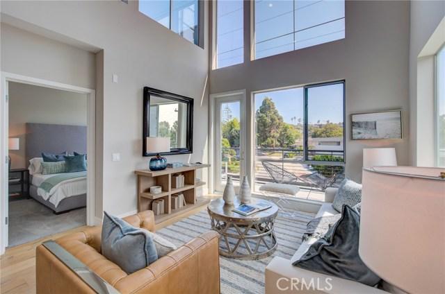 1920 Pacific Coast Highway 310, Redondo Beach, California 90277, 1 Bedroom Bedrooms, ,1 BathroomBathrooms,For Sale,Pacific Coast Highway,OC20103454