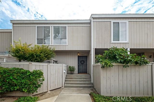 2700 W Segerstrom Avenue C, Santa Ana, CA 92704