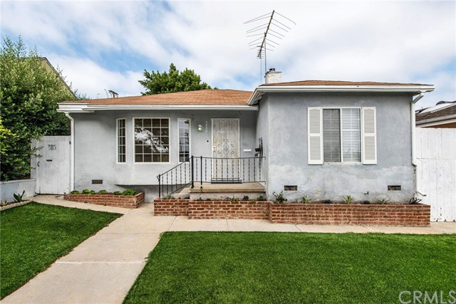 3470 Beethoven Street, Los Angeles, CA 90066