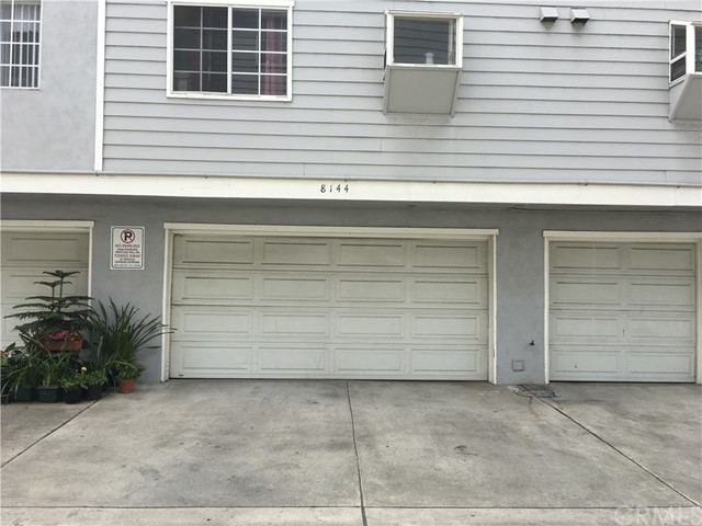 8144 Cobblestone Ln, Midway City, CA 92655 Photo 20
