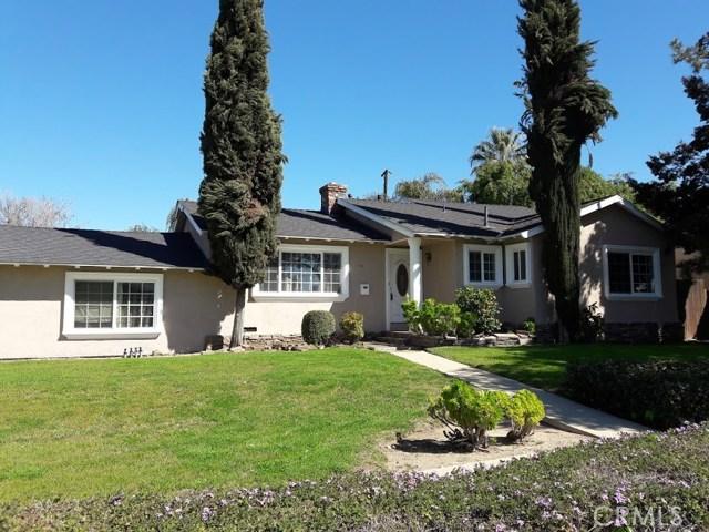 727 E Benbow Street, Covina, CA 91722