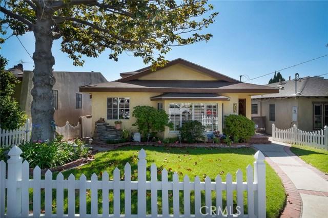 427 Lomita Street, El Segundo, CA 90245