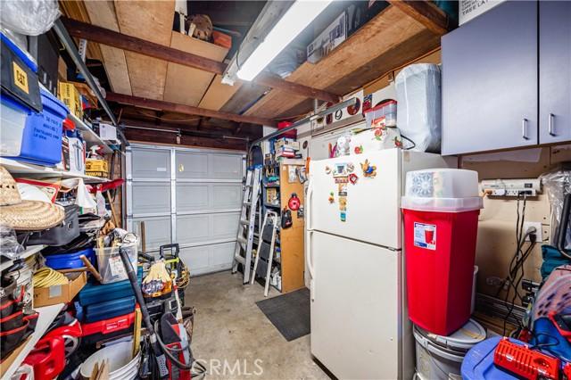 10386 Benson Av, Montclair, CA 91763 Photo 31