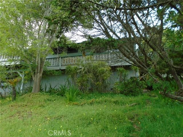 4985 Grove St, Cambria, CA 93428 Photo 8