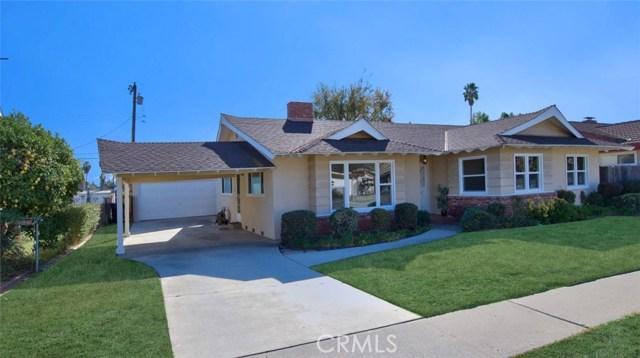 Photo of 518 Briarwood Drive, Brea, CA 92821