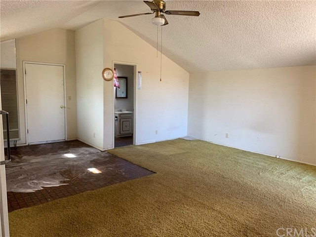 9561 Akron Rd, Lucerne Valley, CA 92356 Photo 41
