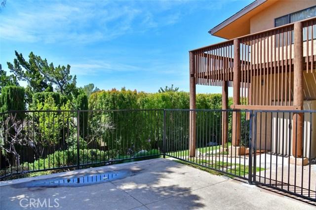 3680 Ranch Top Rd, Pasadena, CA 91107 Photo 48