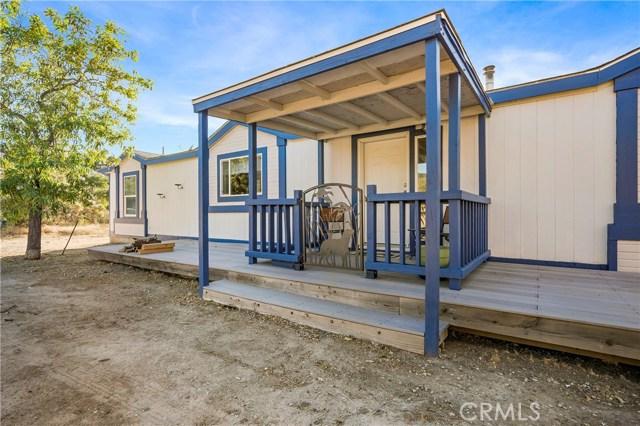 53201 Elder Creek Road, Aguanga, CA 92536