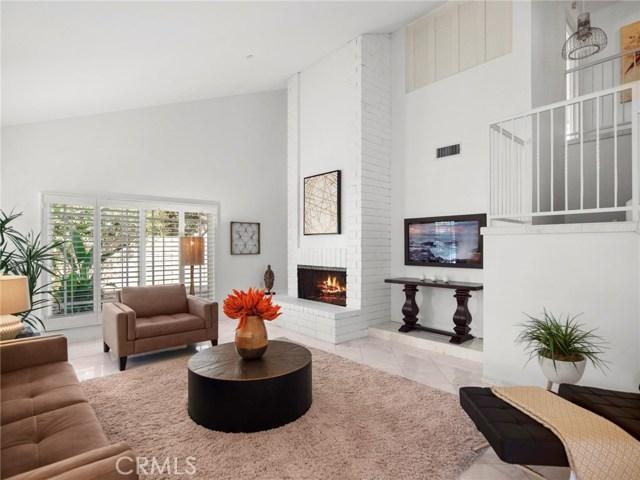 18912 Patrician Drive, Villa Park, CA 92861