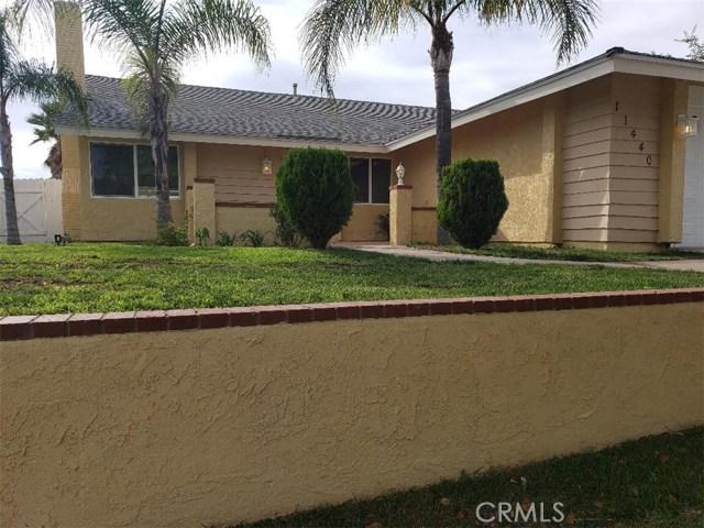 11440 Gold Bluff Road, Moreno Valley, CA 92557