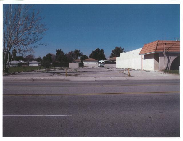 0 Mt Vernon Avenue, San Bernardino, CA 92411