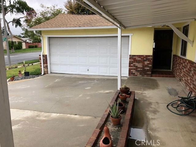 2181 Wilshire Avenue, La Habra, CA 90631