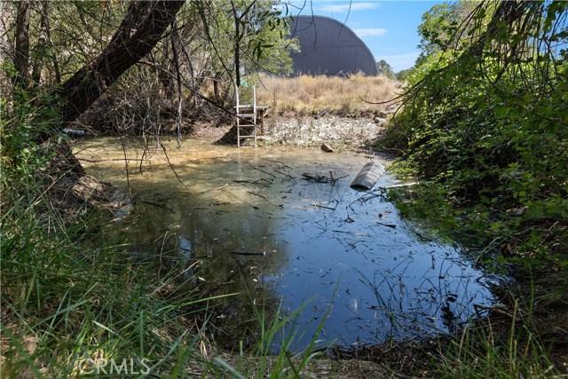 10925 Seigler Canyon Rd, Lower Lake, CA 95457 Photo 2