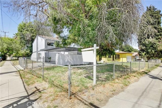 1098 W 9th Street, San Bernardino, CA 92411