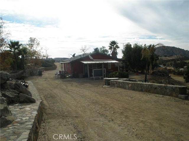 37305 Songbird Dr, Temecula, CA 92592 Photo 14