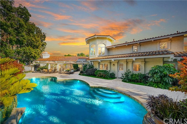 25971 Nellie Gail Road, Laguna Hills, CA 92653