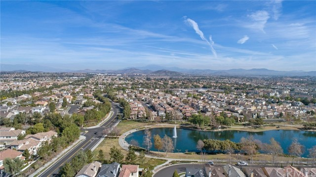 40134 Medford Rd, Temecula, CA 92591 Photo 51