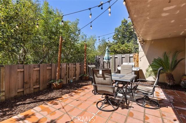17. 812 W Glenwood Terrace Fullerton, CA 92832