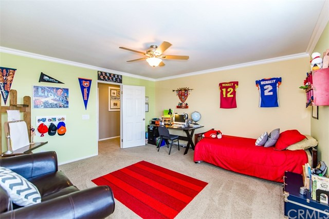 40275 Garrison Dr, Temecula, CA 92591 Photo 40
