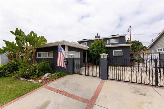 3675 Palo Verde Avenue, Long Beach, CA 90808